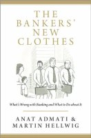 the-bankers-new-clothes-admati-fr-19825_0x200.jpg
