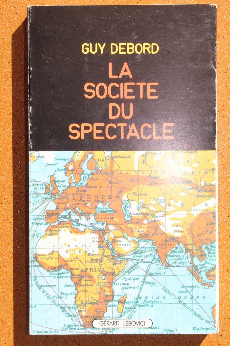 La_Société_du_Spectacle_-_Champ_Libre.jpg