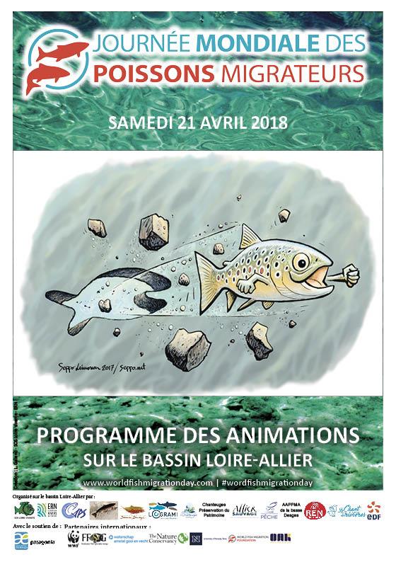programme_WFMD2018_une.jpg
