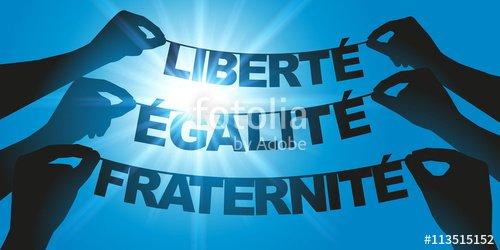 Liberte-eggalite-fraternite2.jpeg