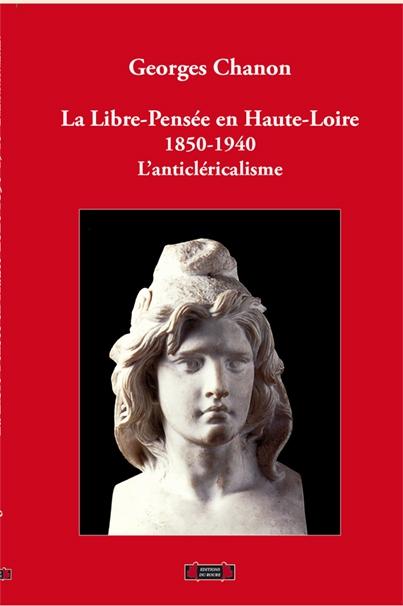 1504-Chanon-Lp-pour-mail.jpg