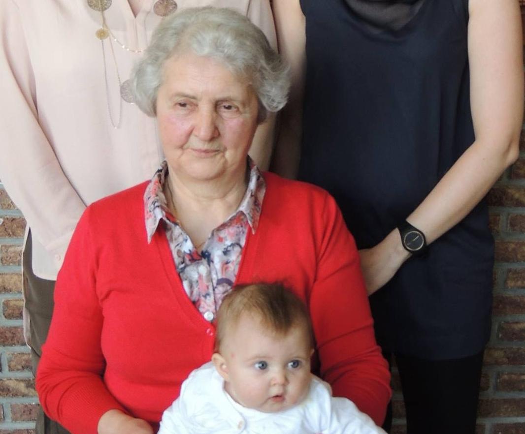 Famille-Grandjean2.jpg