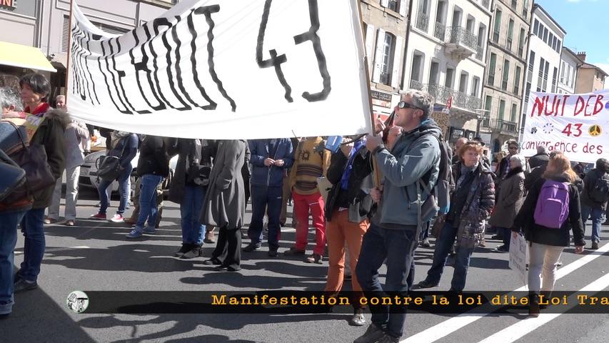 1604-28-Manif-poster.jpg