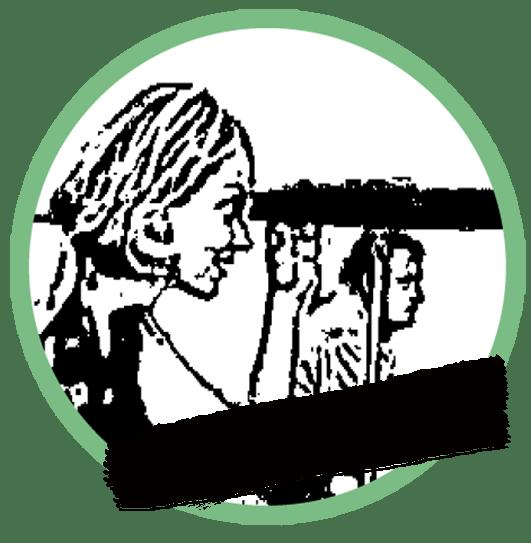 1501-Logo1-G-en-berne.png