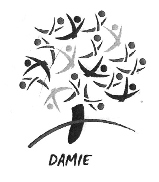 1704-Damie.png
