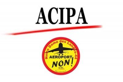 1804-09-NDDL-ACIPA.jpg
