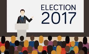 election.jpeg