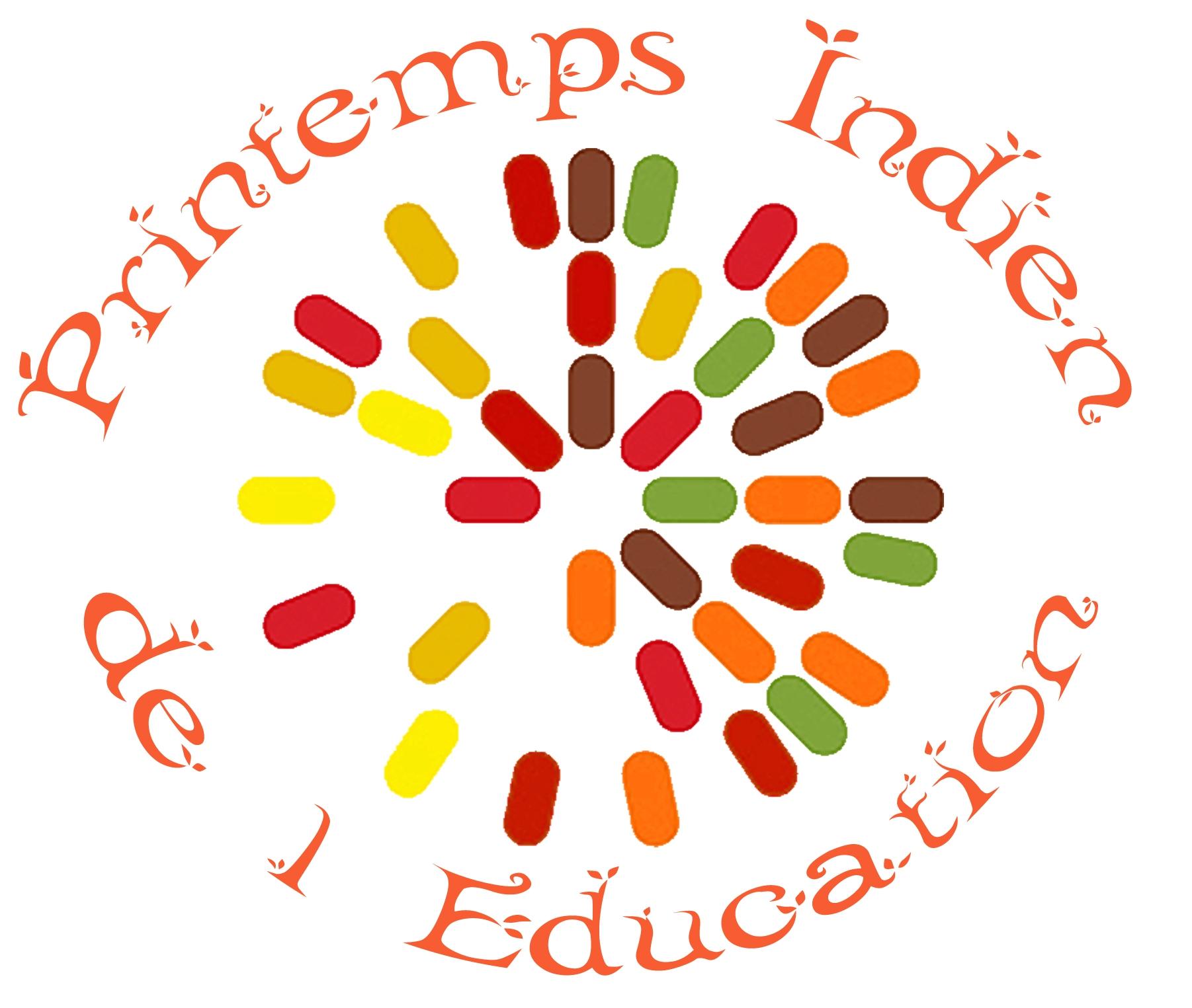logo-printempsindien.jpg