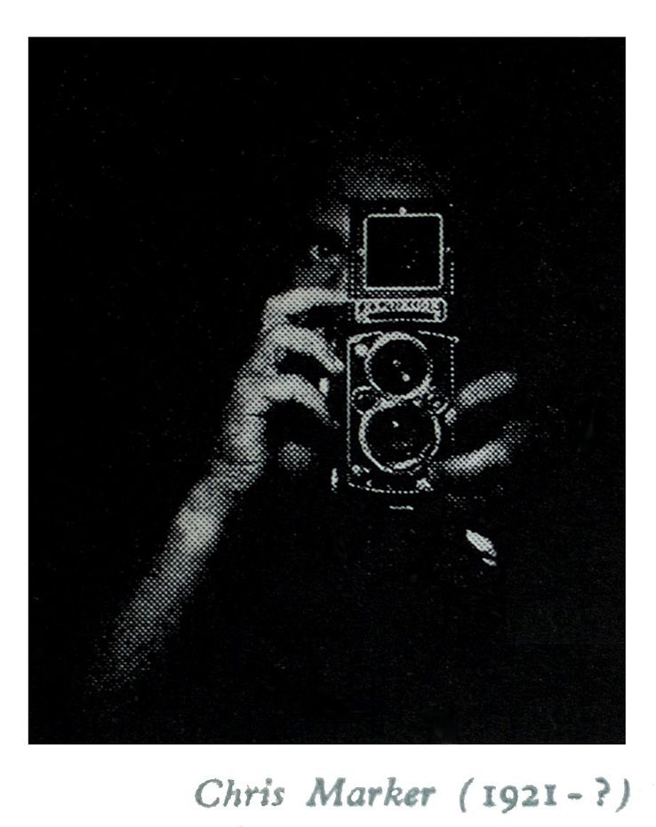 738_cm_autoportrait-au-rolleiflex.jpg