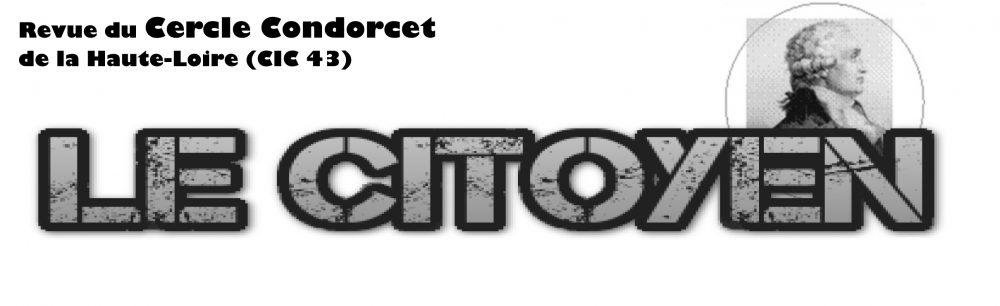 1804-logo-e1523872744817.jpg