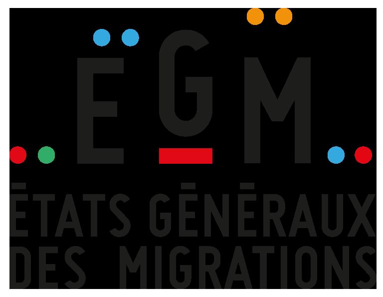 1805-EGM.png