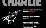 1501-Charlie.jpg