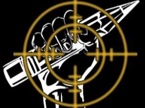 Violences policières : journalistes et médias dénoncent les pressions et la violence contre eux