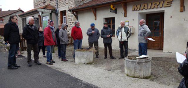 1503-Salettes-Mairie2.jpg