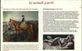 1504-femmesdisparues.jpg