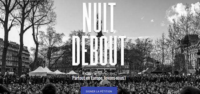 1604-Nuit-Parisiennes.jpg