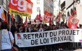 1604-manifestation-28-avril.jpg