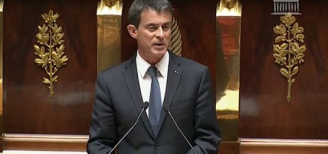 1605-09-an-valls_engage_la_resposabilite_du_gouvernement.jpg