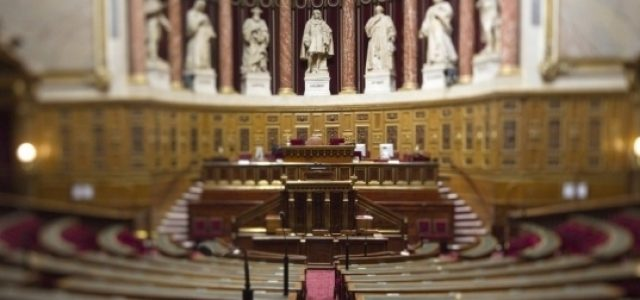 1606-senat-hemicycle-joel-saget.jpg