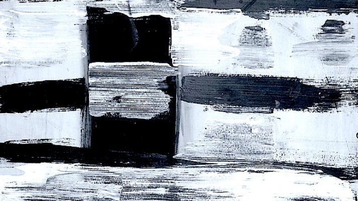 1610-Aucuy1.jpg