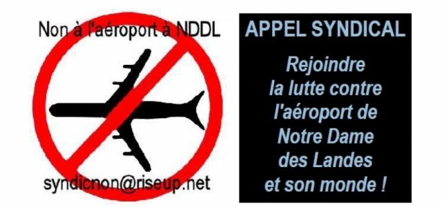 1612-NDDL-Appel.jpg