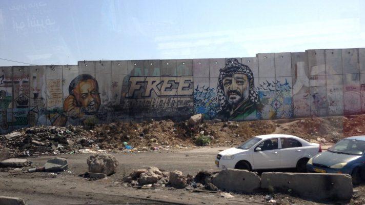 17-Palestine.jpg