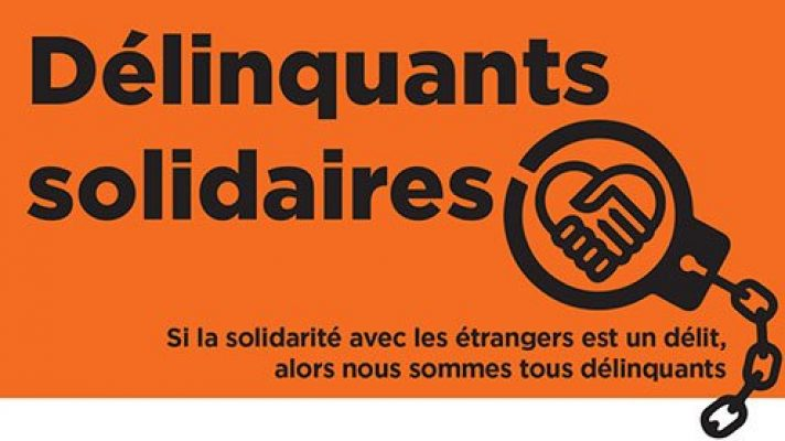 1702-Delinquants_solidaires.jpg