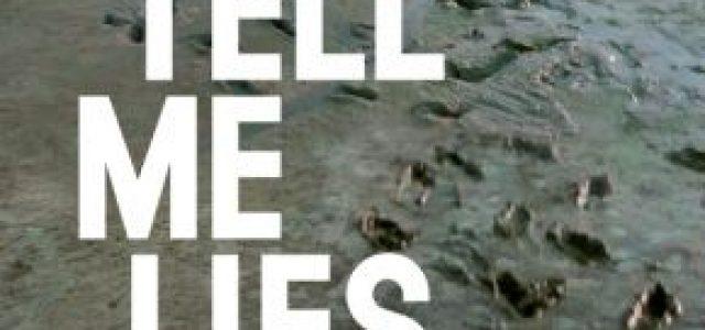 1703-TellMeLies8.jpeg