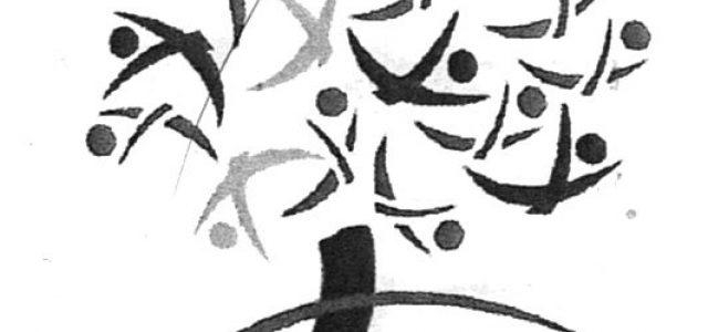 1704-Damie-1.jpg