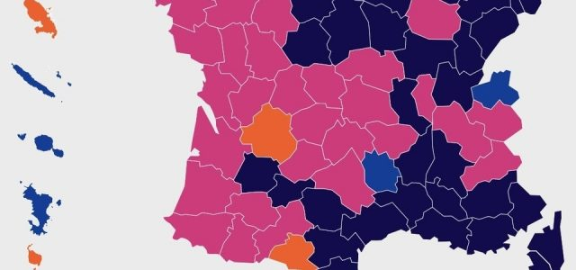 1704-election.jpg