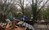 1804-09-NDDL-evacuation4.jpg
