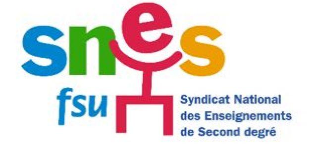 1804-SNES-FSU.jpg