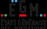 1805-EGM-e1557099034821.png