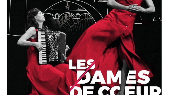 1905-affiche-dame-de-coeur-bas-def-.jpg