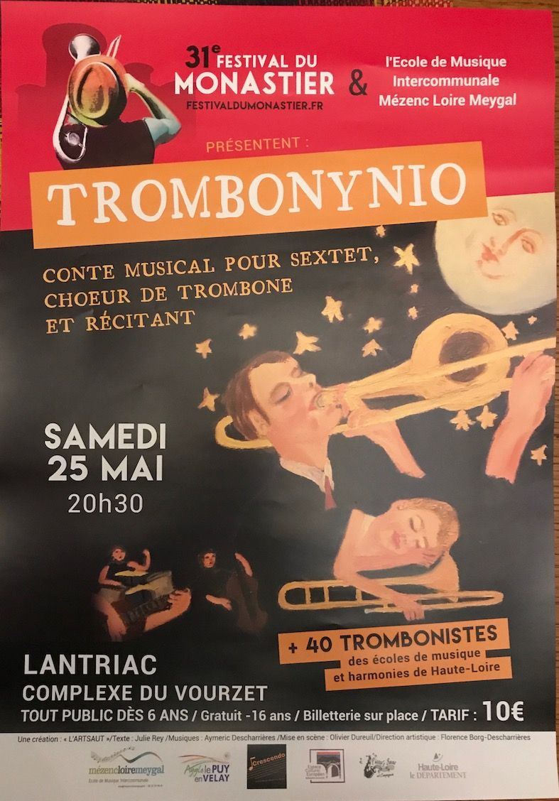1905-trombones3.jpeg
