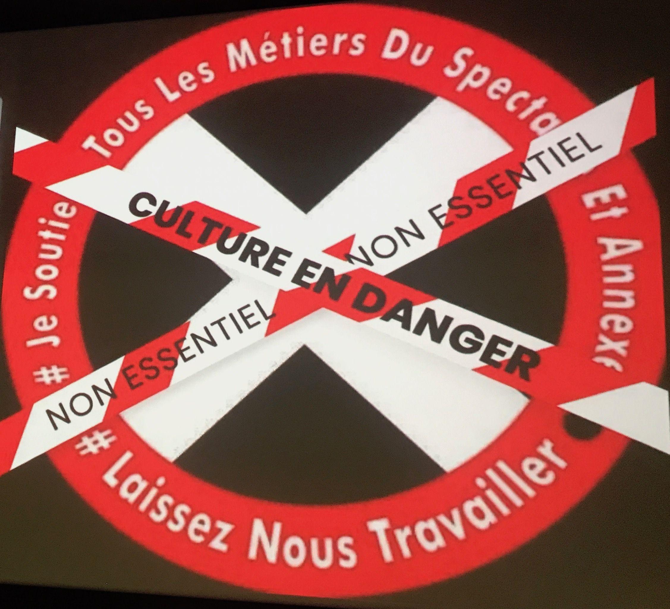 2012-17-Le-Puy-copie-2.jpeg