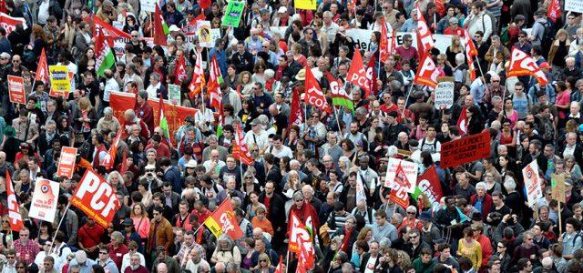 2013-05-05-marche-pour-la-6e-republique-20130505_Marche6Rep.jpg