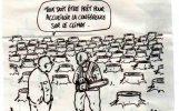 2015-07-22_CharlieHebdo-Gros_COP21.jpg