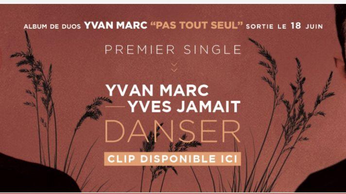 2104-YvanMarc2.jpg