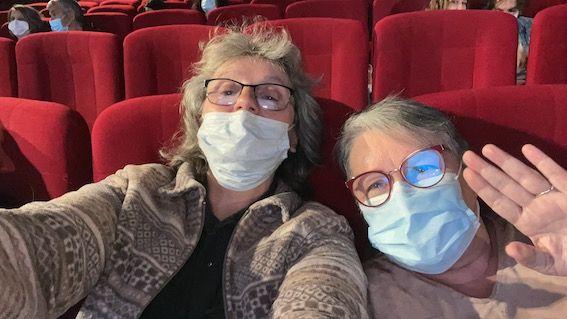 2105-19-Cinema.jpg