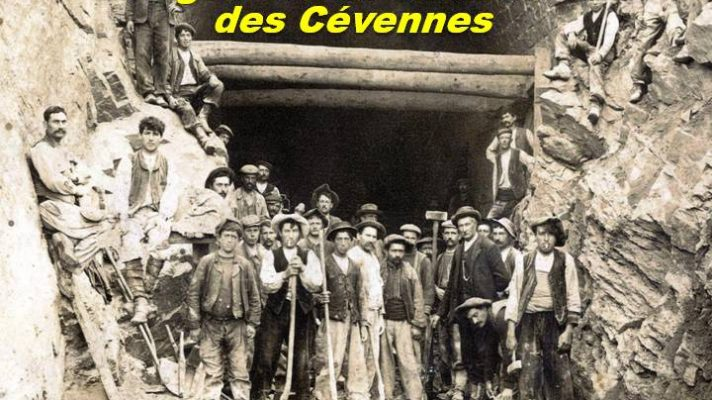 2109-Cevennole-conference-B.-Soulier.jpg