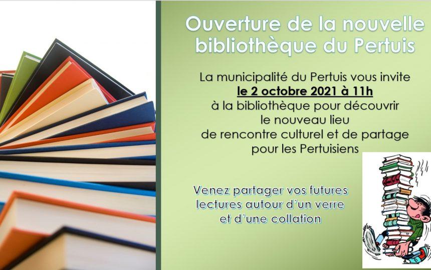 2110-ouverture-de-la-bibliothèque-du-Pertuis.jpg