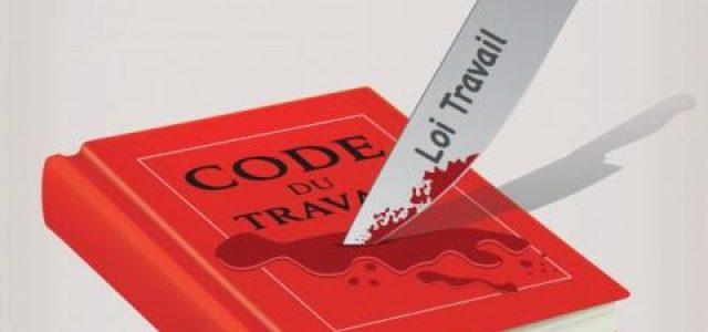 Affiche-CGT-code-travail-loi-travail-el-khomri-vs.jpg