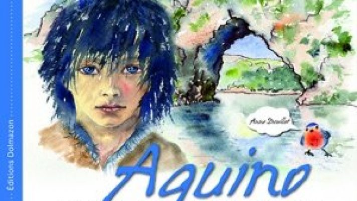 Aquino-1re-Couv-SITE.jpg