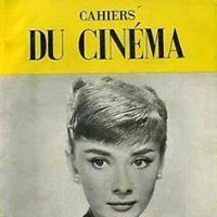 Cahier-du-cinema.jpg