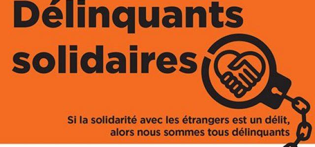 Delinquants_solidaires_500-1.jpg