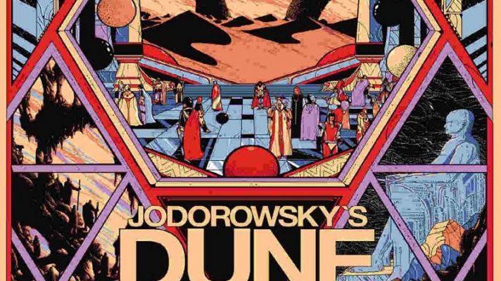 Dune14-copie.jpg
