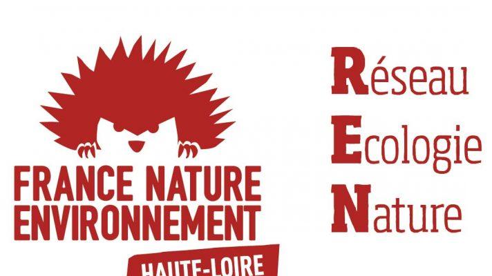 FNE_Haute-Loire_logo-REN-cote-sohoma-test-6-symetrie-reduit.jpg