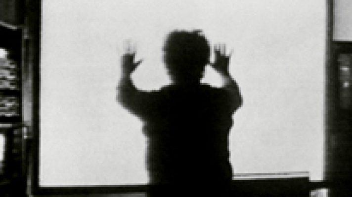 Godard.jpg