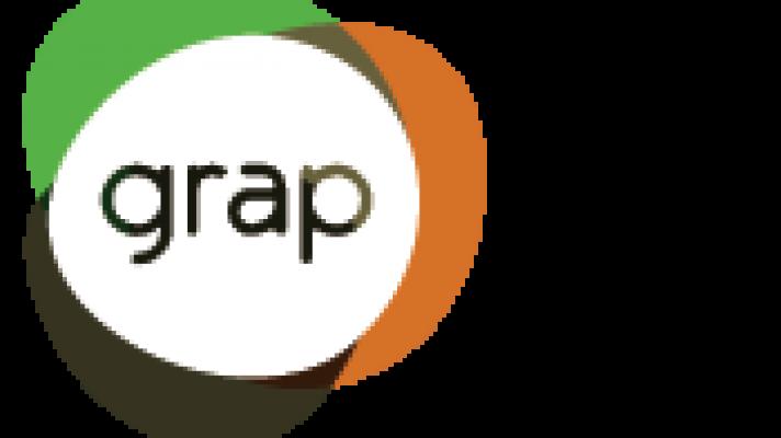 Grap.png